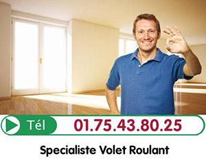 Deblocage Volet Roulant Provins