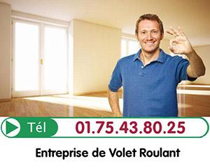 Depannage Volet Roulant Provins