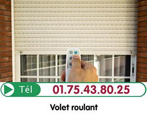 Réparateur Volet Roulant Provins