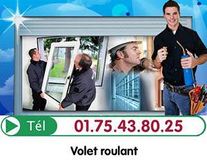 Volet Roulant Provins